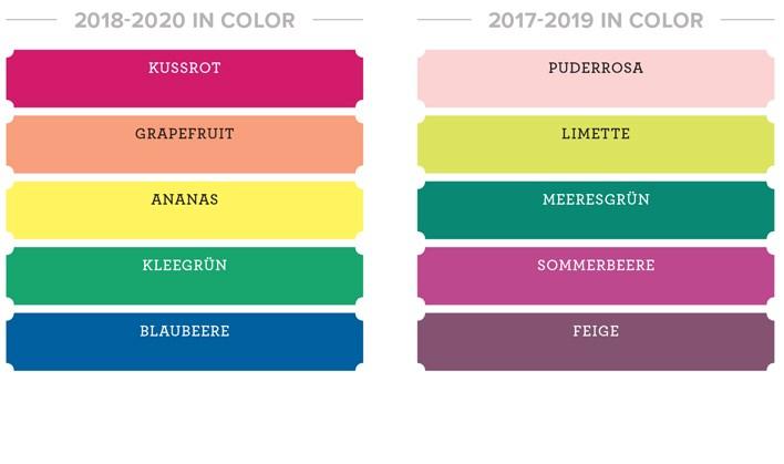 in-colors-de-2