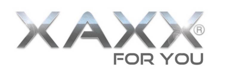 xaxx parfum