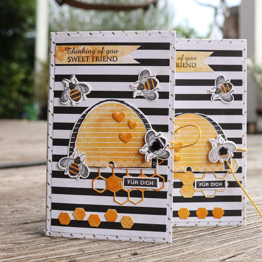 Scrapbook für Anfänger, Tutorial Scrapbook Album für Beginner, Scrapbook, Schablone FREE #1